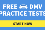 Free DMV Practice Tests Start Now
