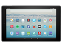 Kindle Fire 10 Tablet