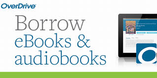 borrow from OK Virtual Library